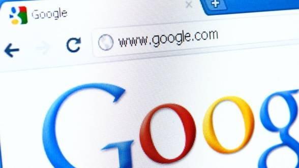 Google va restitui 19 milioane de dolari parintilor pentru plati neautorizate facute de copii
