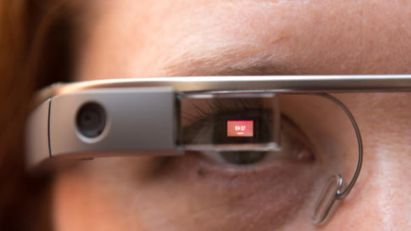 Google vrea ca orice american sa poata testa ochelarii inteligenti