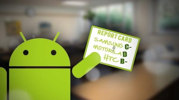 Google vrea sa produca tablete proprii