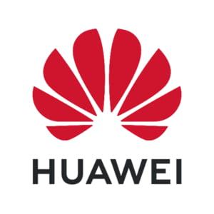 Google vrea sa reia legaturile cu Huawei