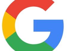 Google vrea sa scoata Sputnik si Russia Today din topul cautarilor. Moscova trece la amenintari
