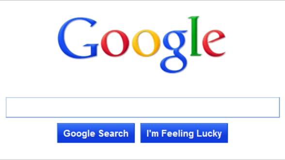 Google vs. presa: Editorii europeni cer o pozitie ferma a CE in domeniul cautarilor pe internet