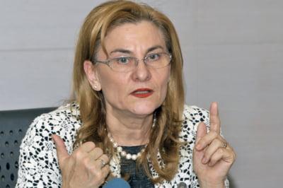 Grapini: Avem nevoie de o Directiva europeana pentru certificarea marfurilor