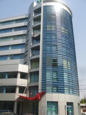 Grawe Romania si-a dublat afacerile in primul semestru, la 68,3 milioane lei