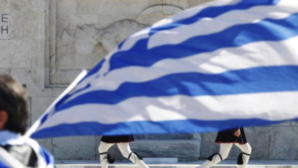 Grecia: Buget de austeritate drastic pentru 2012