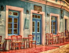 Grecia: Noul guvern adopta reduceri fiscale pentru ca populatia sa poata face fata datoriilor