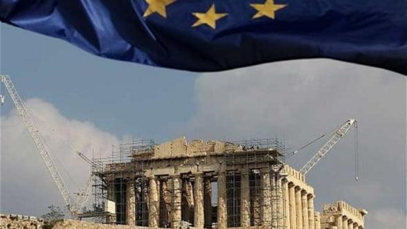 Grecia: Nu avem un deficit bugetar de 20 miliarde de euro