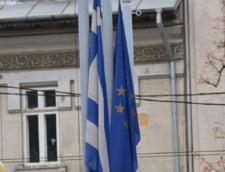Grecia: Un sector al economiei infloreste, in ciuda crizei datoriilor