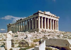 Grecia, cu un pas mai aproape de planul care o scapa de faliment: Ce decizie a luat zona euro