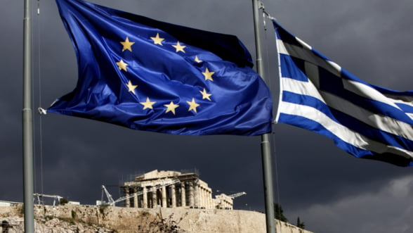 Grecia, in fata reformelor. Pe ce mizeaza Tsipras in dubla batalie cu creditorii si alegatorii