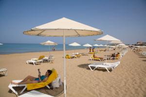 Grecia, masuri disperate: turistii devin spioni