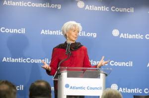 Grecia, presata la reuniunea FMI si Bancii Mondiale: Nu mai e timp de pierdut!