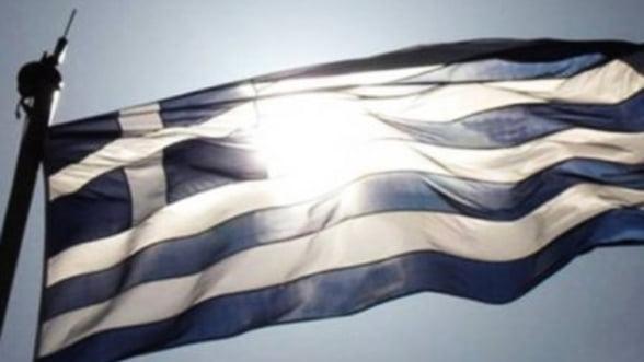 Grecia, privita din Romania: Ce spun antreprenorii eleni