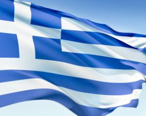 Grecia: reducere suplimentara a deficitului cu 4,8 miliarde euro