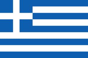 Grecia, retrogradata iar - e la un pas de incapacitate de plata