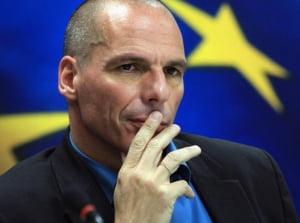 Grecia a ajuns la o intelegere cu creditorii externi. Greul abia incepe