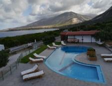 Grecia a inregistrat un record de turisti in luna septembrie