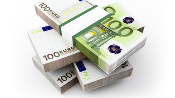 Grecia a primit 25 miliarde de euro pentru recapitalizarea bancilor