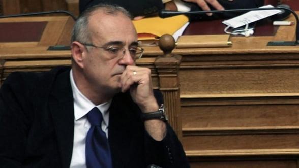 Grecia a stabilit despagubirile de razboi pe care i le datoreaza Germania. Oficialii de la Berlin nici nu vor sa auda