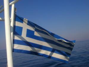 Grecia ar trebui sa-si vanda toate activele publice pentru 125 miliarde euro