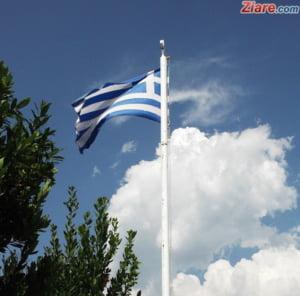 Grecia are acum o a doua sansa, pe care nu are voie s-o rateze