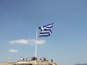 Grecia are nevoie de un miracol - Problemele economice nu tin cont de rezultatul alegerilor