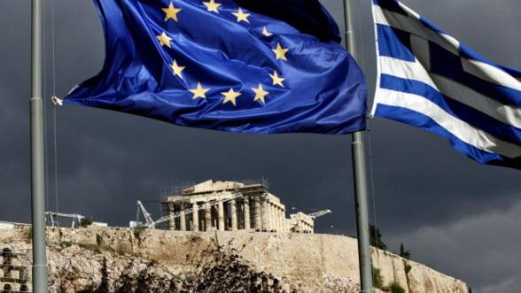 Grecia nu reuseste sa aleaga un nou premier