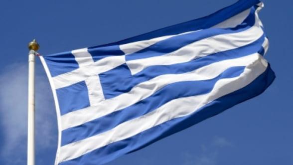 Grecia primeste inca 2 ani pentru ajustarea bugetara