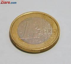 Grecia primeste un imprumut pe termen scurt. Inclusiv Romania va contribui
