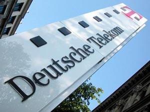 Grecia si Deutsche Telekom au batut palma pe OTE