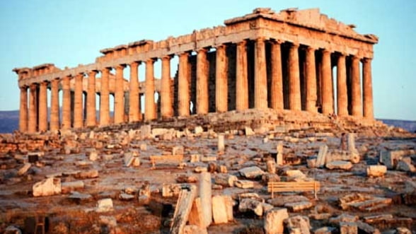 Grecia tot mai are nevoie de 10 mld de euro