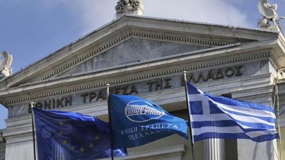 Grecia va anunta marti noul premier