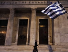 Grecia va iesi din recesiune in viitorul apropiat - premier