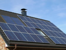 Greenpeace: Programul Casa Verde Fotovoltaice nu a ajutat nici macar un cetatean sa devina prosumator