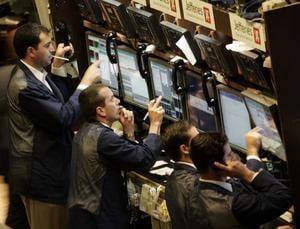 Greii economiei romanesti dezbat strategia de relansare a pietei de capital