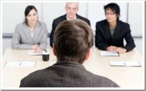 Greseli de evitat la interviul pentru angajare