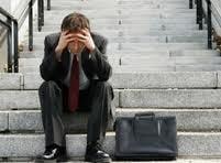 Greseli de incepator atunci cand cauti un job de executiv