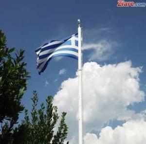 Greseli pe care le-a facut Grecia falimentara si le face si Romania astazi