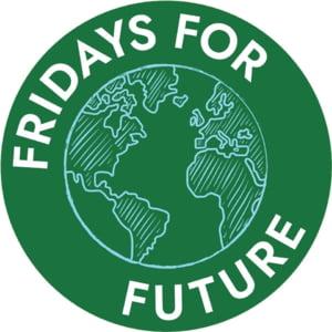 Greva mondiala pentru viitor: Tinerii din toata lumea, chemati sa manifesteze vineri pentru mediu