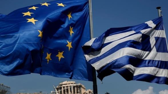 Grexident - pericol ignorat! Investitorii ar putea fi luati prin surprindere de abandonul Greciei