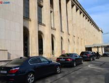 Grindeanu cheama ministrii la Palatul Victoria pentru discutii pe buget