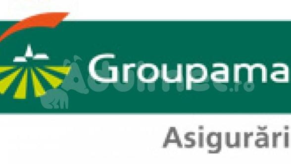 Groupama Asigurari isi schimba directorul general