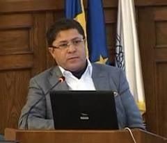 Gruia Stoica, urmarit de ghinion si in Croatia? Ce se intampla cu tentativa GFR de a cumpara HZ Cargo