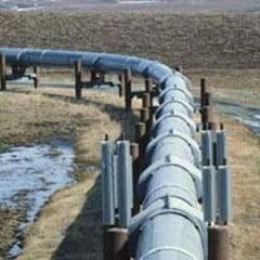 Grup Servicii Petroliere a castigat contractul de 270 de milioane de dolari cu Gazprom