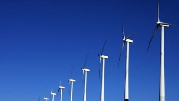 Grupul CEZ a obtinut profit operational 155 milioane de euro in Romania