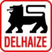 Grupul Delhaize a anuntat ca a finalizat preluarea lantului romanesc de supermarketuri La Fourmi
