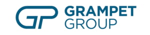 Grupul GRAMPET lanseaza Trenul Solidaritatii Romanesti