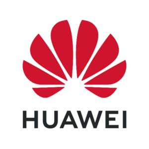 Grupul Huawei, suspectat de spionaj, contraataca si depune plangere contra SUA