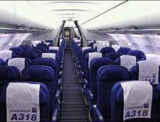 Grupul IAG a comandat peste 200 de avioane Airbus, evaluate la 20 miliarde de dolari