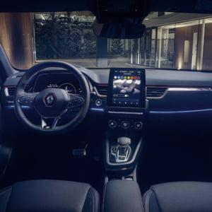 Grupul Renault - Nissan, dat in judecata in India pentru oprirea productiei. Muncitorii acuza incalcarea regulilor sanitare